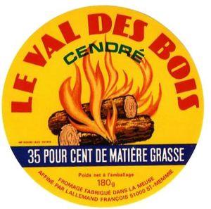 LE_Val_des_Bois