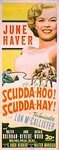1947_ScuddaHoo_affiche_010_1