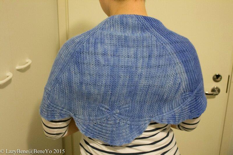 Marin shawl_4550