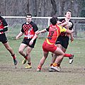vs st priest_20160227_0112