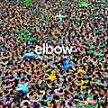 Elbow – giants of all sizes (2019)