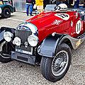 Morgan +4 Flatrad_07 - 1951 [UK] HL_GF