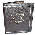 La portefeuille magique