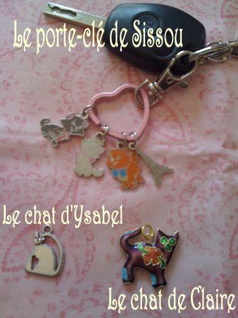 2011_04_Avril_001
