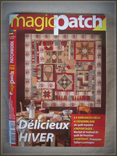magicpatch