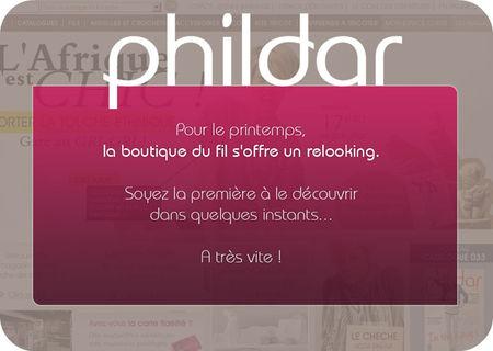phildar_site