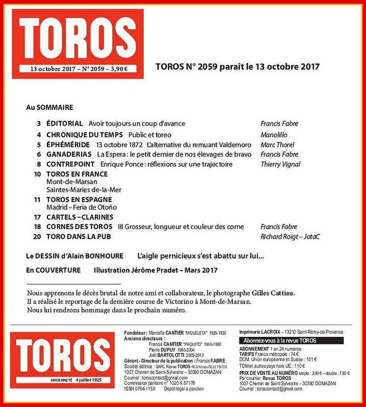 TOROS_presse_2059