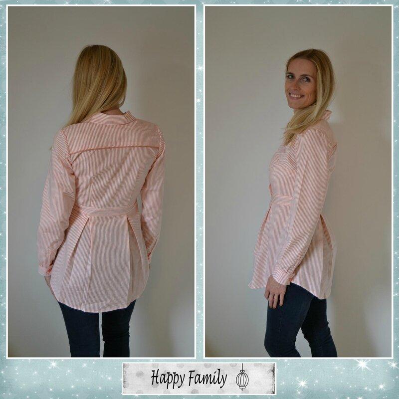 chemise bruyère 9