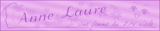 signature_blog_annelaure_05