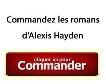 Commandez_modifié-1