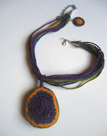 collier29_3