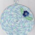 crochet 032