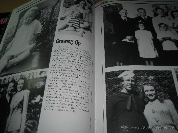 book-forever_marilyn-p2