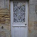 Windows-Live-Writer/Bernires-sur-Mer_1141E/DSC07219