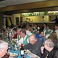 sainte cecile ermeton 17 11 2012 022