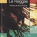 Rythme jamaïcain