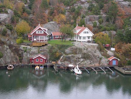 Fjord_G_teborg