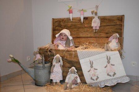 Sweet_bunnies4