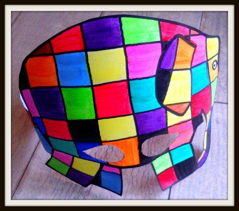 155_Masques_Elmer (46)-001