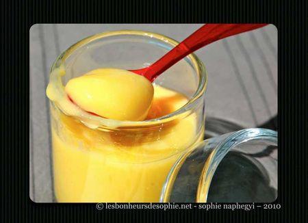 c_lemon_ginger_curd_z