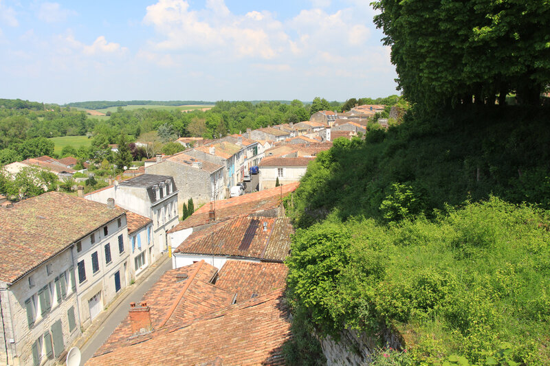 Taillebourg00012
