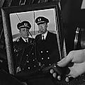 Johnny angel (1945) d'edwin l. marin