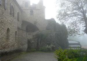 Saint_Martin_du_Canigou_R1