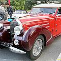 Bugatti 57 cabrio Gangloff_03 - 1937 [F] HL_GF