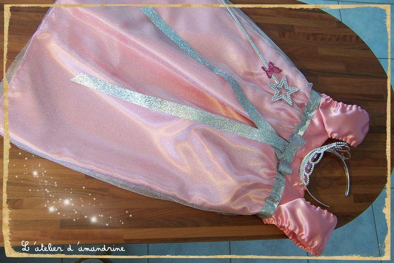 robe_princesse_4