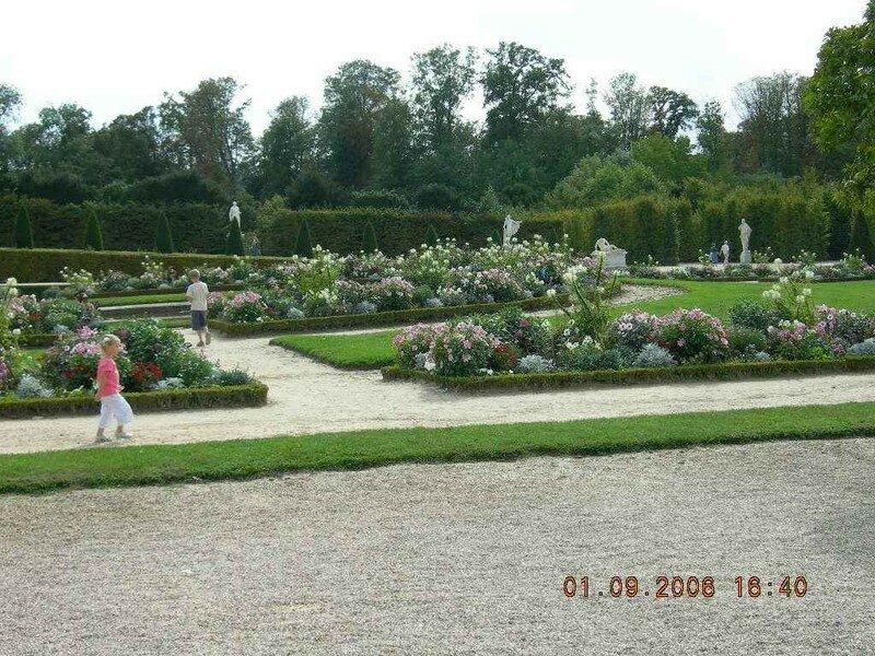 2006-09-01 - Visite de Versailles 144