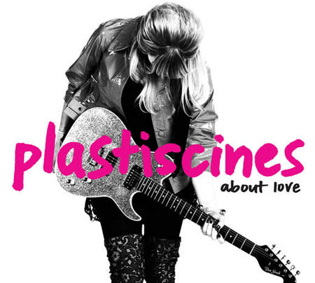20090819_plastiscines_about_love