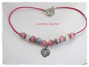 collier-collier-rose-de-porcelaine-romantiq-1339025-collier-rose-coon-1-be797