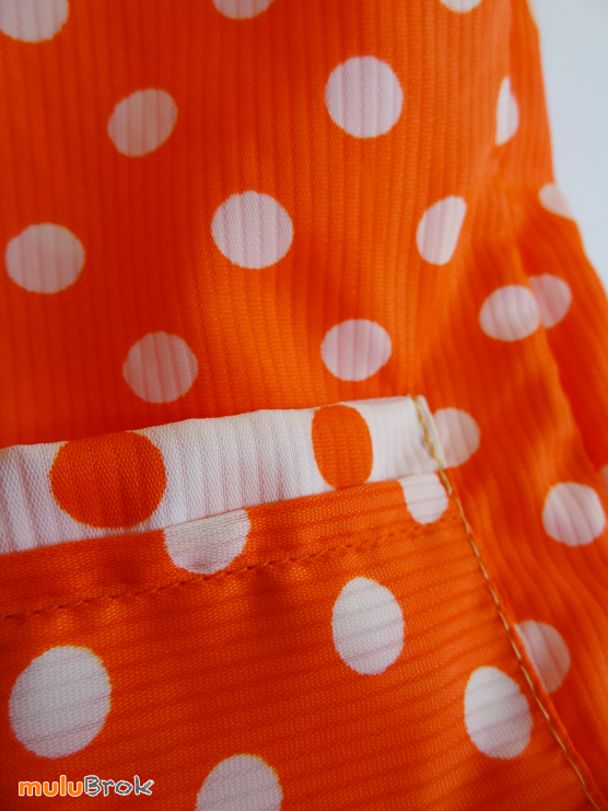 BLOUSE-orange-à-pois-01-muluBrok