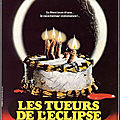 Les_Tueurs_de_l_eclipse