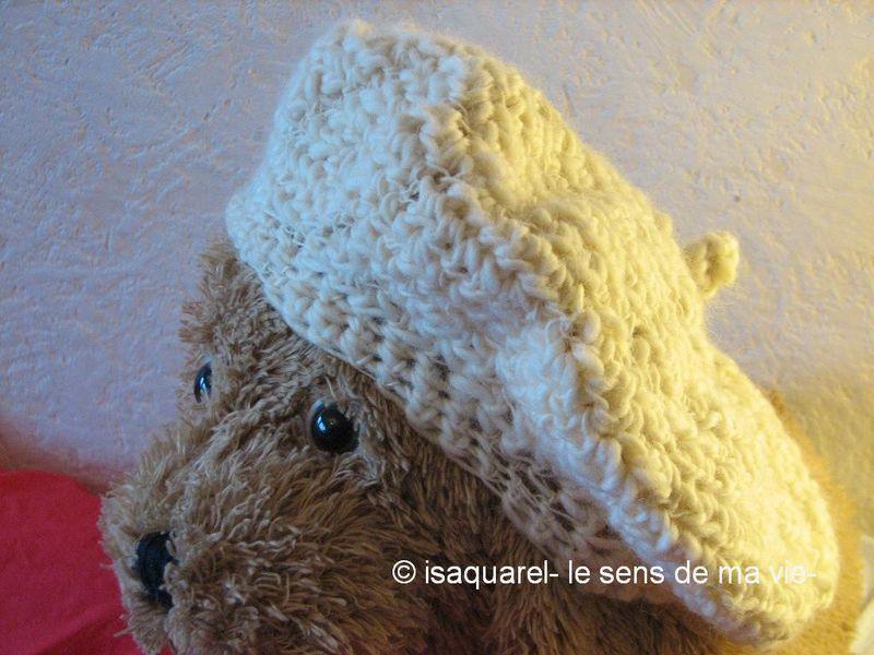 filé de laine