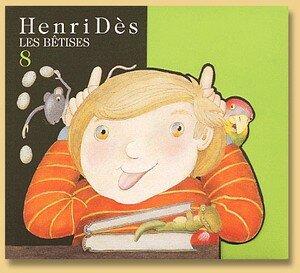 Henri_D_s_b_tises