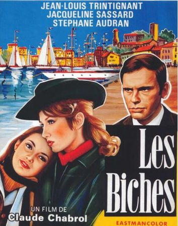 claude_20chabrol_20les_20biches