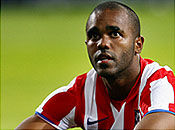 pongolle_atletico