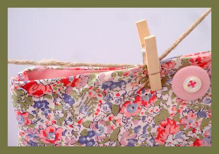 studio_et_pochette_rose_20112