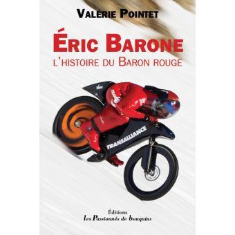 Eric-Barone-l-histoire-du-baron-rouge