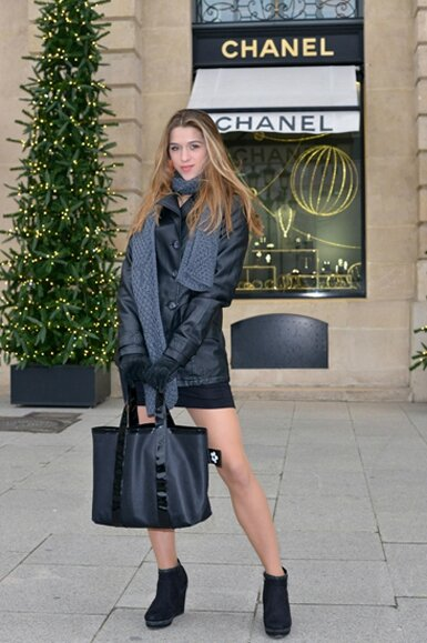 photoshoot-outdoor-paris-2