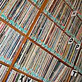 musical library2 à travailler