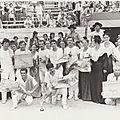 cocarde 1976 vainqueur Patrice Meneghini