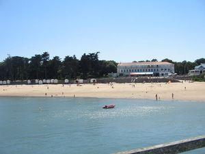 Balade_Noirmoutier_samedi_et_achats_traiteur_012