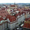 République tchèque et Slovaquie 040
