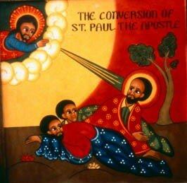 conversionofsaintpaulethiopian