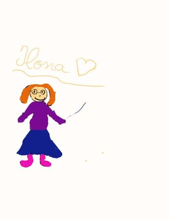 ilona_a_fait_se_beau_dessin