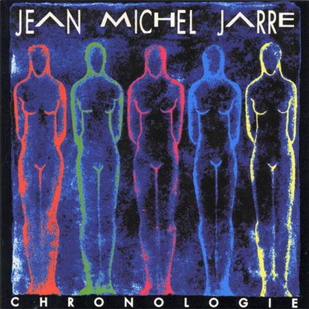Jean_Michel_Jarre_Chronologie_Frontal