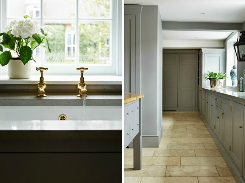 The-Old-Rectory-Project-Suffolk-Humphrey-Munson-Kitchens-6