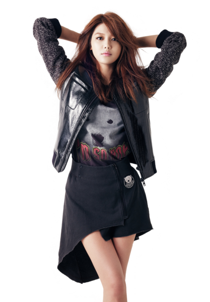 sooyoung__snsd__png__render__by_sellscarol-d5n1kf7